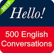 daily-english-conversation