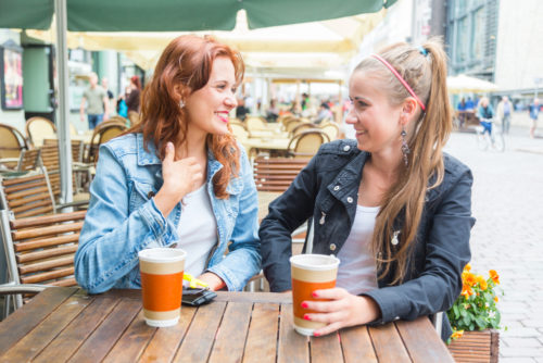 14 Top Resources for Mastering Daily English Conversation