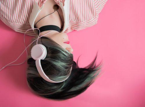 english-listening-app