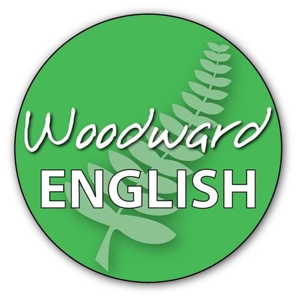 intermediate-english