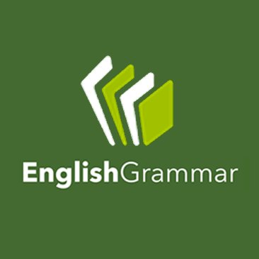 english-grammar-test