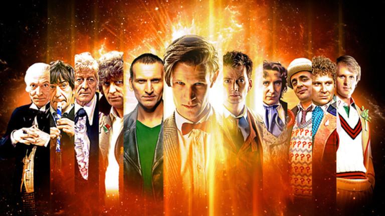english tv shows