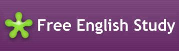 learn english grammar online