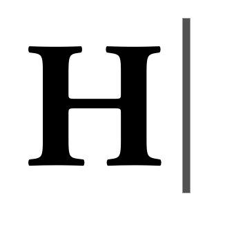 english writing websites