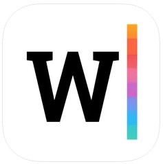 english writing apps