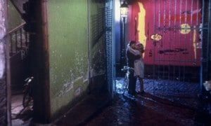 Learn French with Movies - Les Parapluies de Cherbourg
