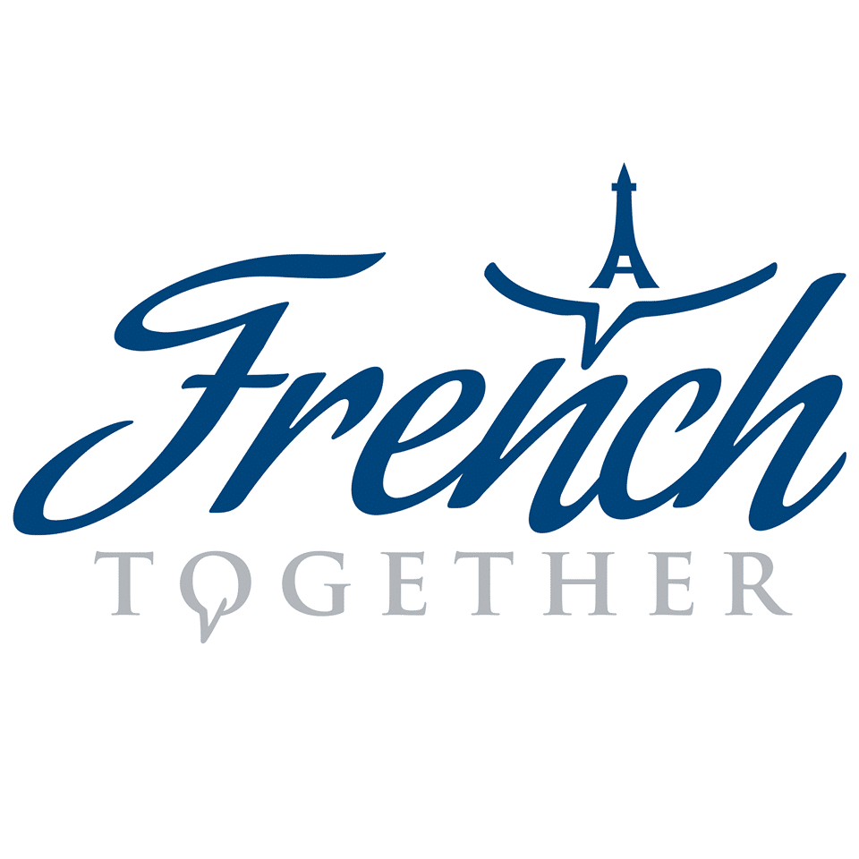 8 great french blogs 8 Great French Blogs Every French Learner Should Read