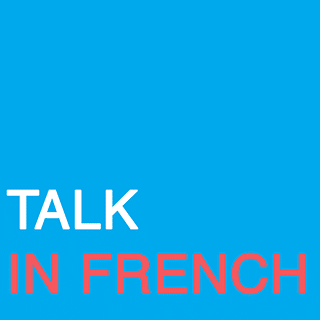 8 great french blogs2 8 Great French Blogs Every French Learner Should Read