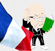 8 great french blogs3 8 Great French Blogs Every French Learner Should Read
