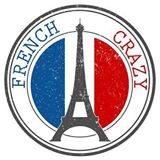 blogs to learn french