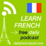 learn-french-news-2