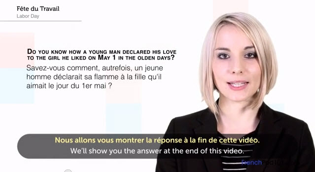 learn-french-youtube