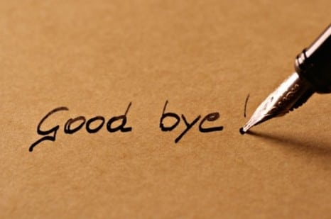 10 useful ways to say goodbye in french say goodbye french solutioingenieria Gallery