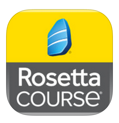 Rosetta Stone 9 Best Apps for Learning French Like a Boss