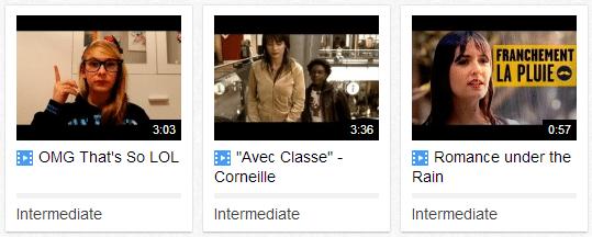 fluentu-french-public-beta