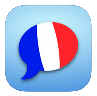 best apps for learning french