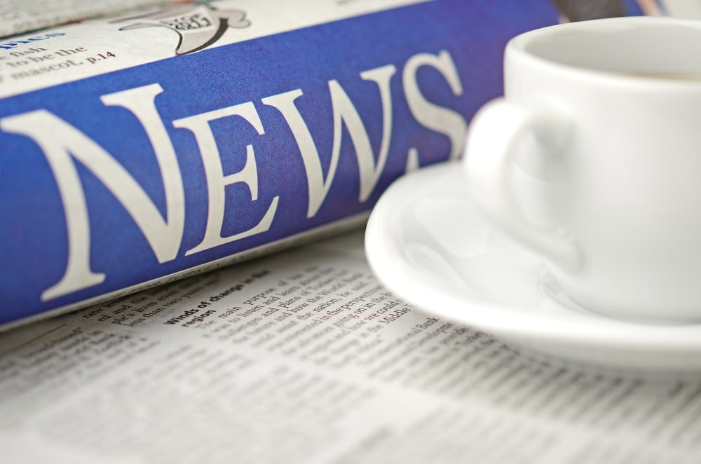 learn-french-news