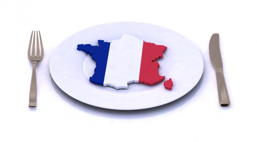 french-food-idioms