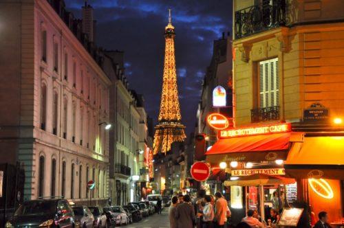 en-soiree-french-words-phrases-nightlife