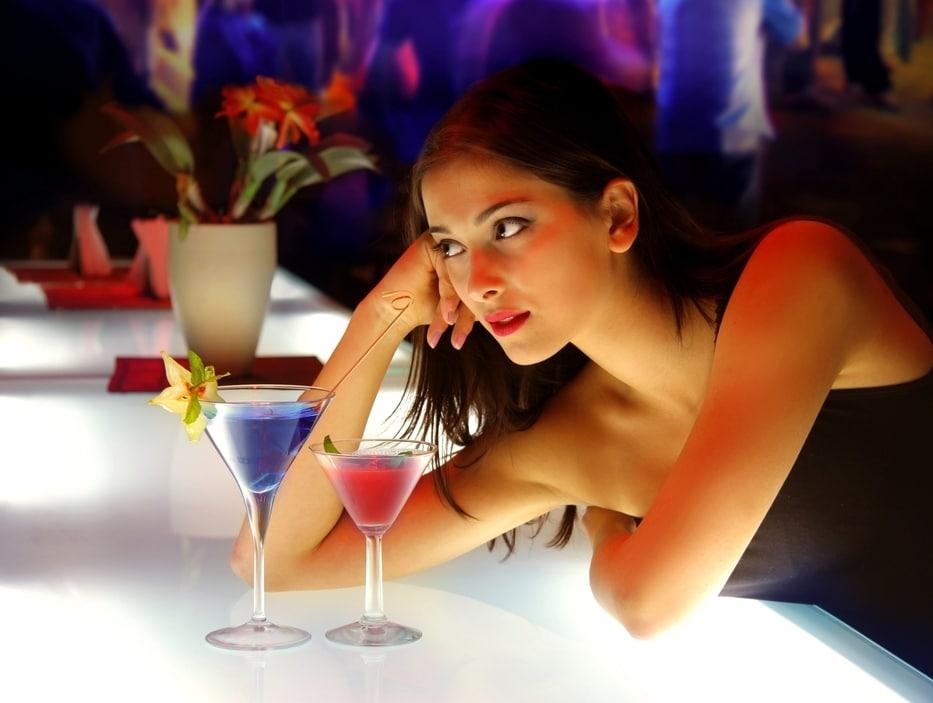 en soire essential french phrases nightlife