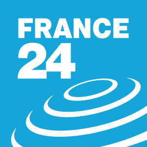 5 native french podcasts advanced french learners