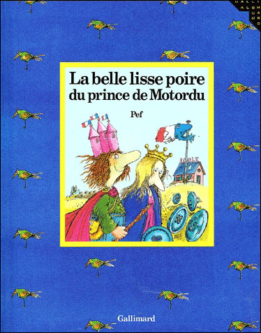 book club 10 fun french childrens books beginners