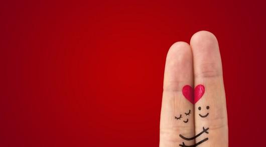 10-romantic-french-phrases-fille-garon-dreams