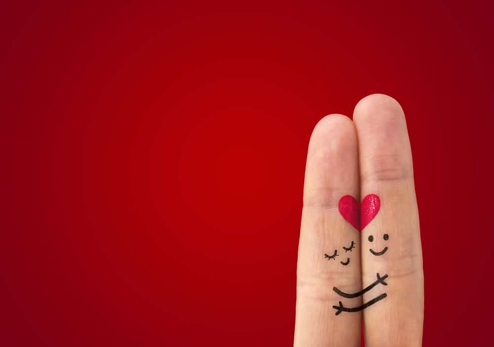 10 romantic french phrases to help you get the fille or garon of 10 romantic french phrases to help you get the fille or garon of your dreams solutioingenieria Gallery