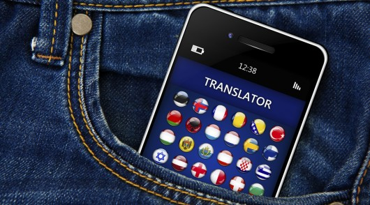 5 best translation apps for learning and understanding french