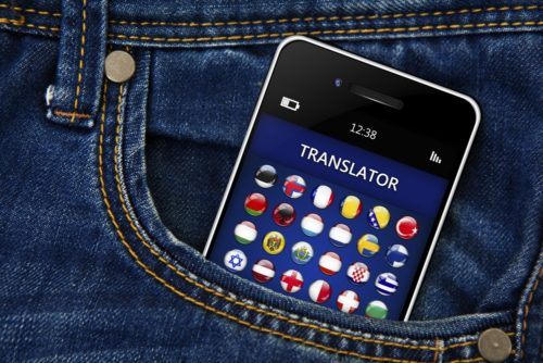 The 5 Best Translation Apps for Learning and Understanding