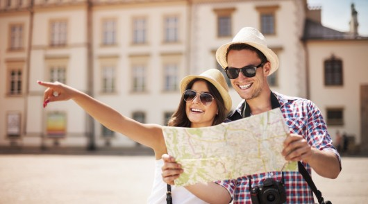 french travel phrases