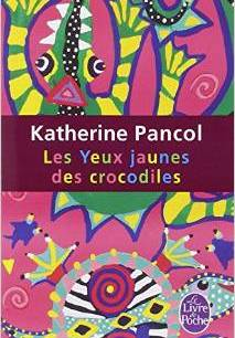 best-books-to-learn-french-10-that-will-keep-you-hooked