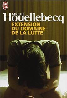 best-books-to-learn-french-10-that-will-keep-you-hooked9