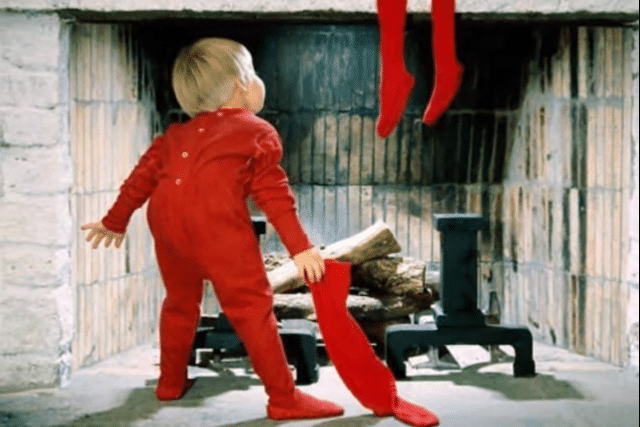 top 6 french christmas songs to get into the spirit of noël petit papa noël