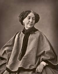 12 free french ebooks George Sand