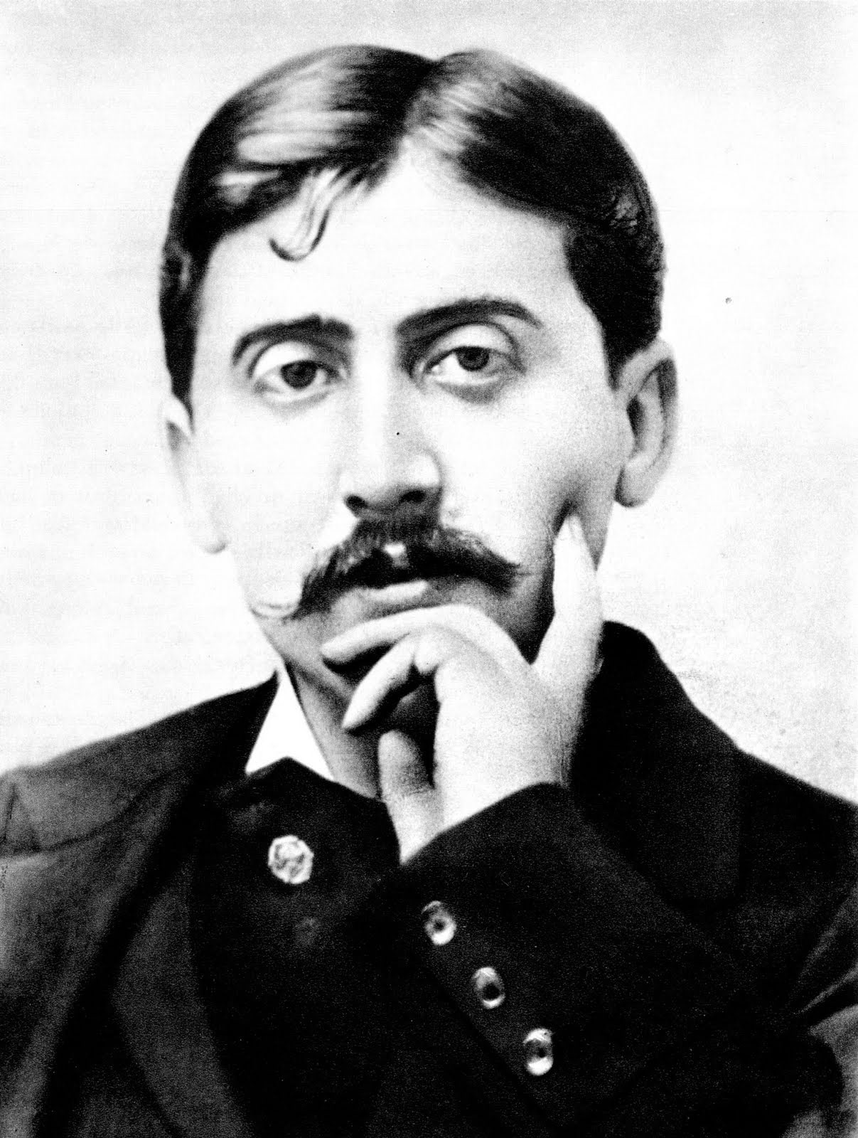 12 free french ebooks Marcel Proust