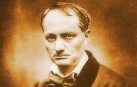 12 free french e books you cant afford to miss 12 free french ebooks charles baudelaire fandeluxe Image collections