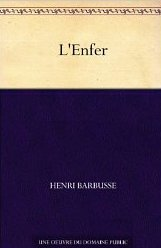 12 free french ebooks L'Enfer