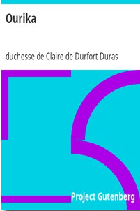 free-french-ebooks