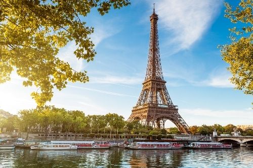 french survival sentences you've gott learn for smooth travel