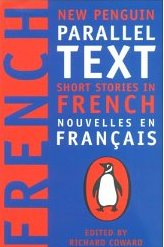 the no-fuss, nitty-gritty guide to french readers