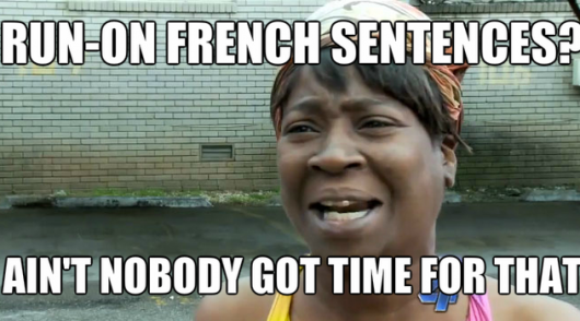 9 french pronoun types (& pro tips) for intermediate learners