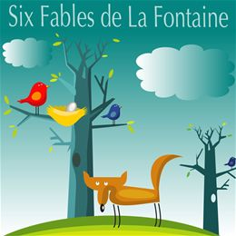 listening and learning with french audiobooks
