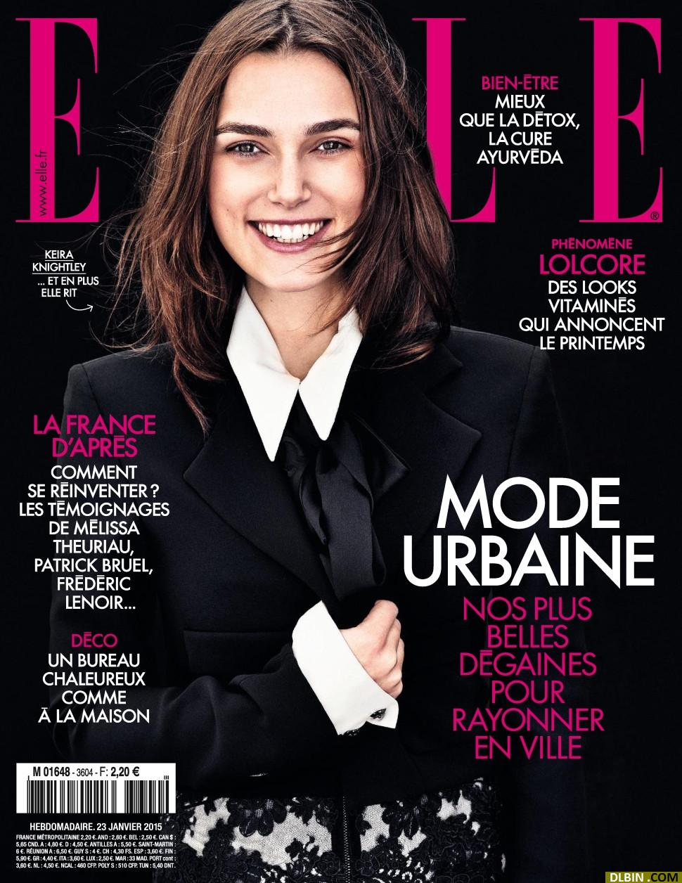 Top Fashion Newspapers