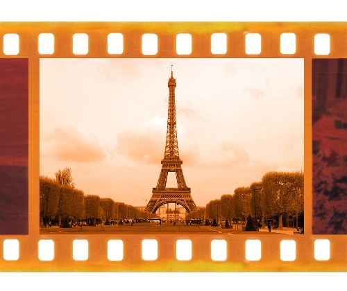 best french movies on netflix