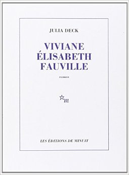 intermediate french novels