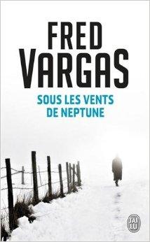 intermediate french novels