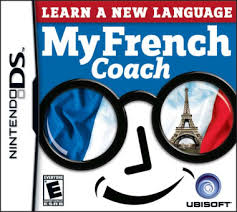 learn french immersion