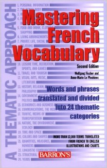 best french textbooks
