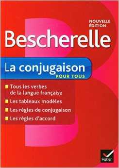 french learning books